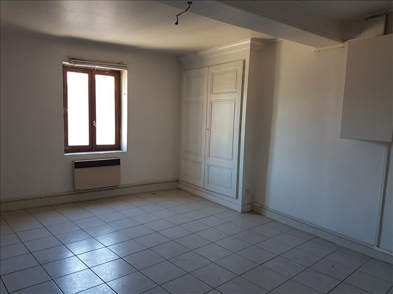 Vente maison / villa Gleize 99 000€ - Photo 3
