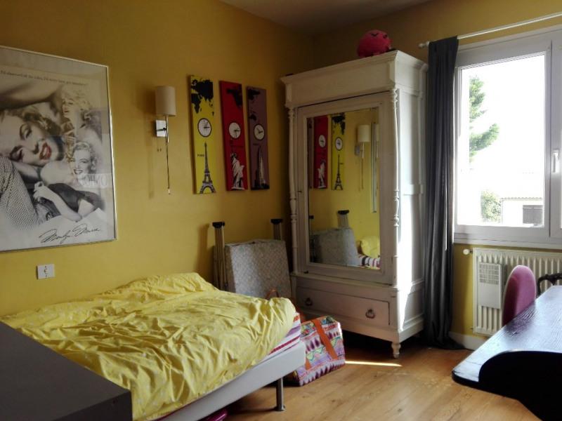 Vente maison / villa L houmeau 483000€ - Photo 11