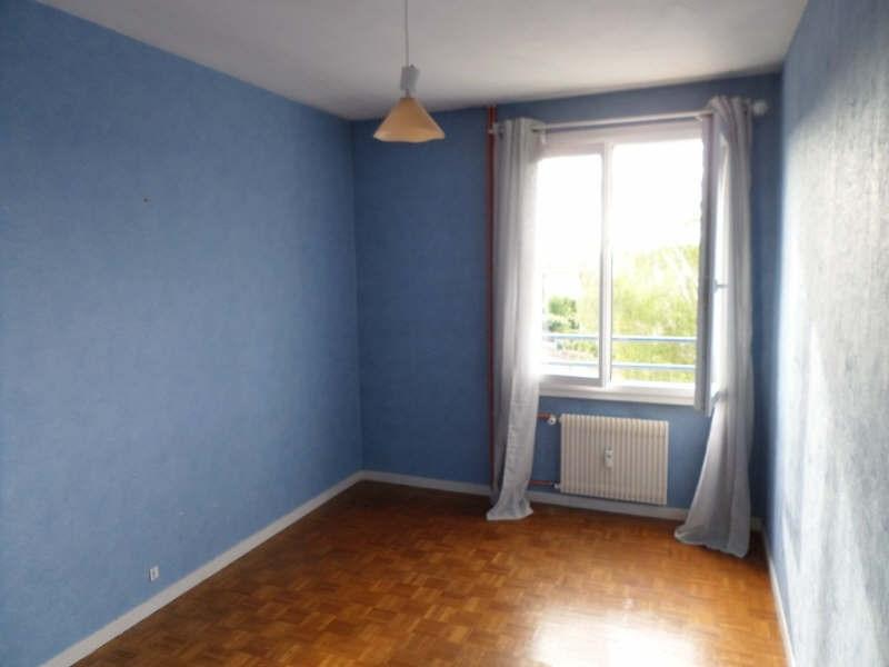 Sale apartment Limoges 75900€ - Picture 3