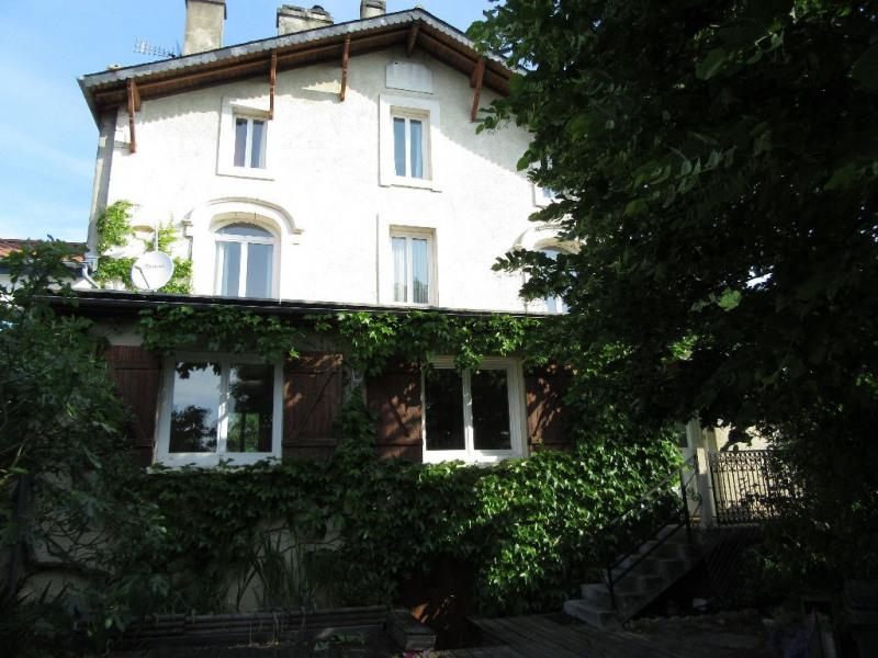 Sale house / villa Trelissac 190000€ - Picture 2