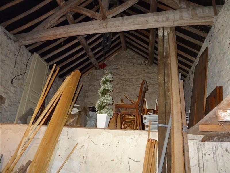 Sale house / villa Bueil 219000€ - Picture 9