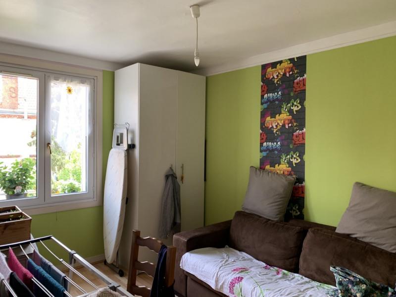 Vente appartement Le raincy 255000€ - Photo 4