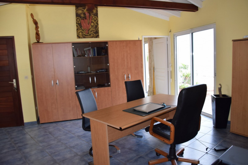 Sale apartment Les trois ilets 385000€ - Picture 11