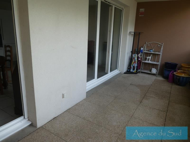 Vente appartement Marseille 12ème 225000€ - Photo 6