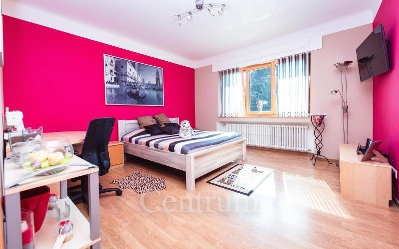Immobile residenziali di prestigio casa Redange 749000€ - Fotografia 8