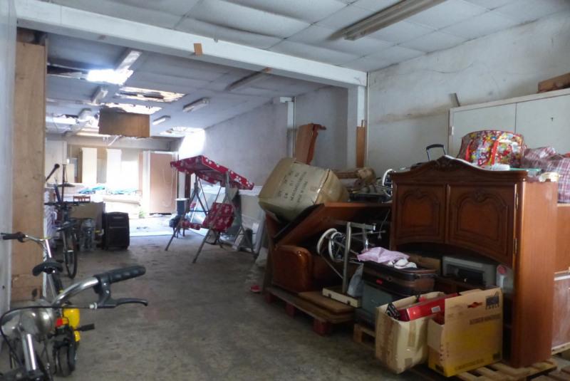 Sale empty room/storage Villemomble 1250000€ - Picture 5