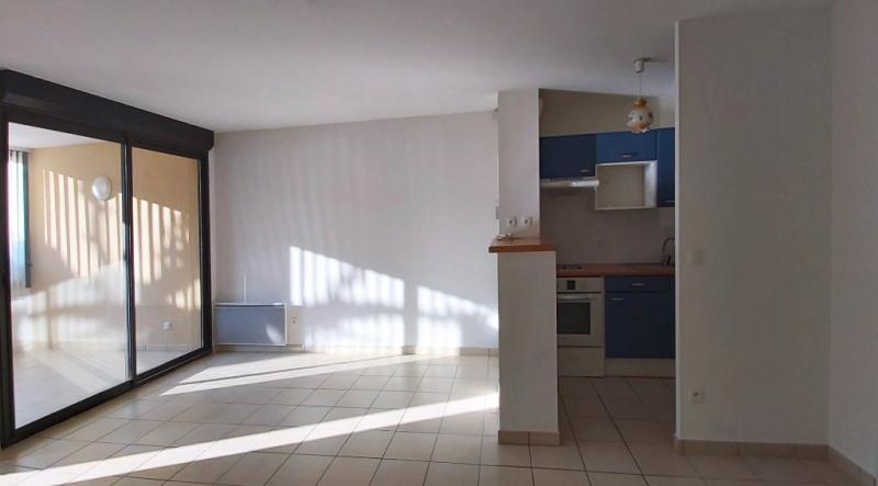 Venta  apartamento Argeles sur mer 139100€ - Fotografía 2