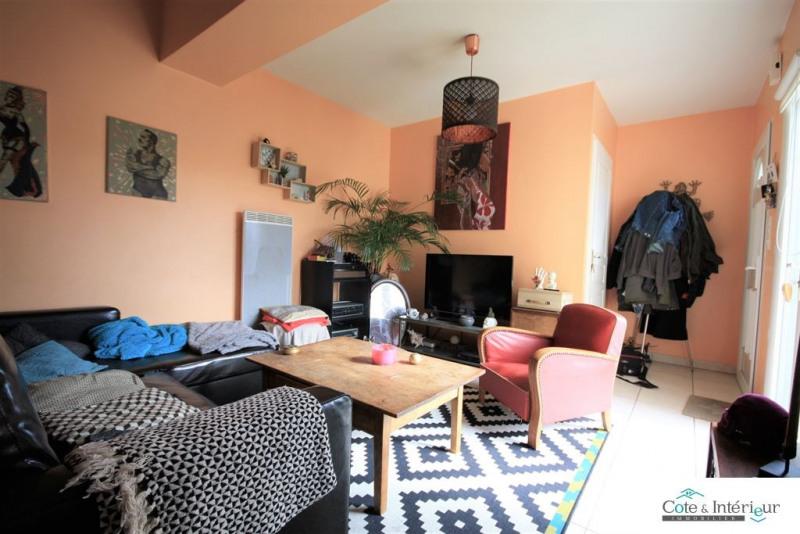 Sale house / villa Les sables d olonne 189000€ - Picture 2