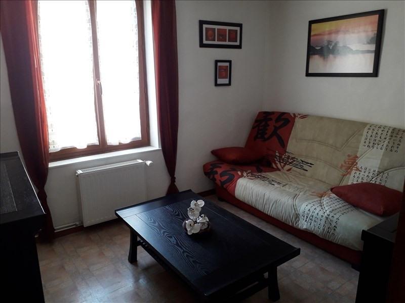 Sale house / villa La  ferte sous jouarre 169000€ - Picture 7