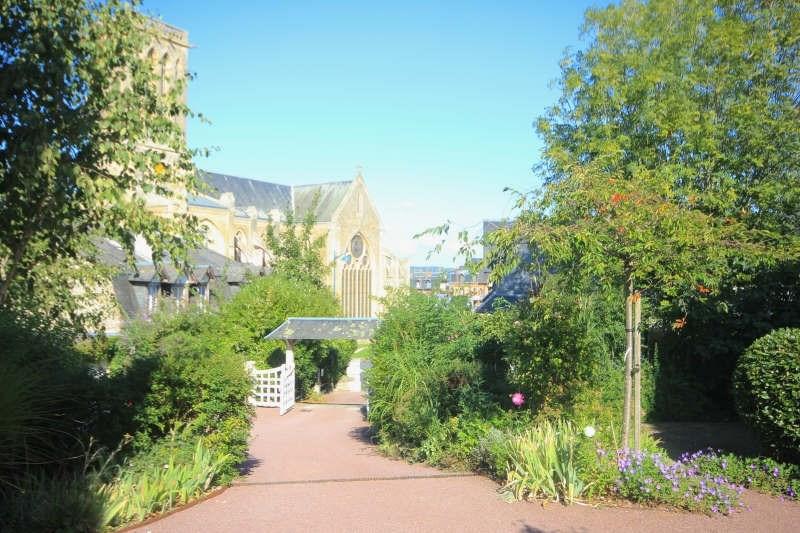 Vente maison / villa Villers sur mer  - Photo 5