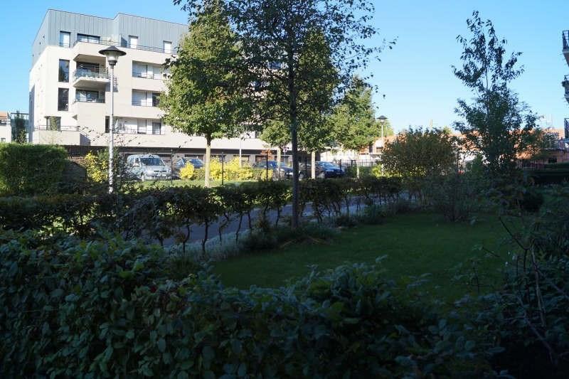 Venta  apartamento Arras 118000€ - Fotografía 2