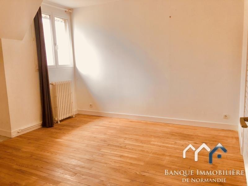 Sale apartment Caen 359000€ - Picture 5