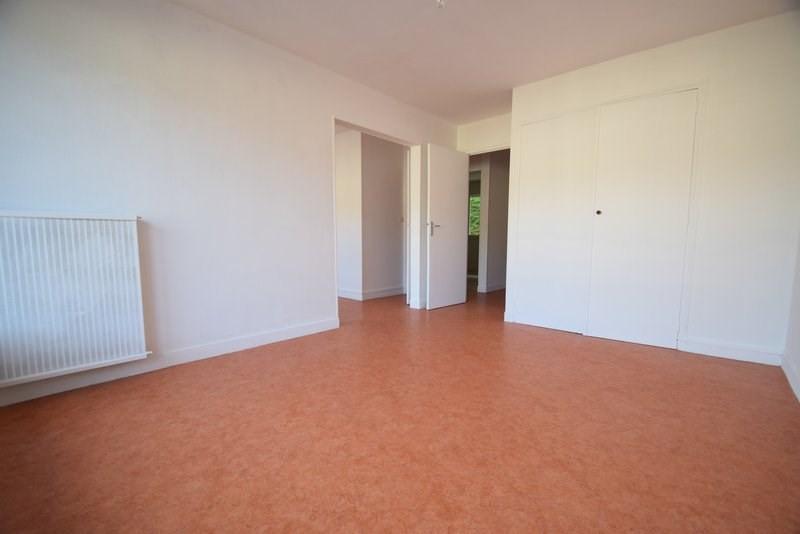 Revenda apartamento St lo 75300€ - Fotografia 3