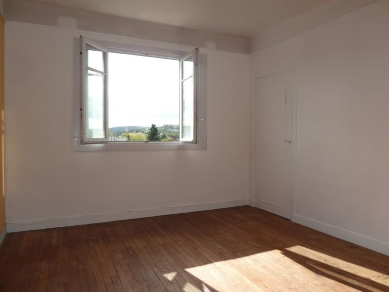 Vente appartement Le pecq 307 000€ - Photo 6
