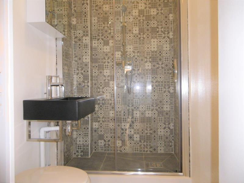 Sale apartment Le mans 177900€ - Picture 9