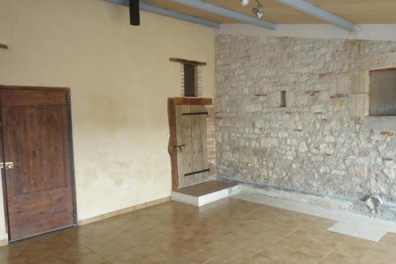 Sale house / villa Réalmont 236000€ - Picture 5
