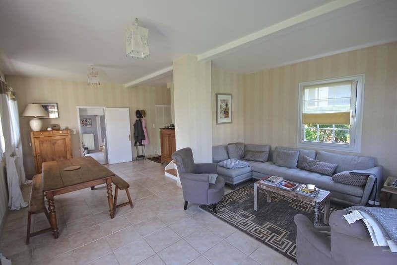 Vente maison / villa Villers sur mer 550000€ - Photo 4