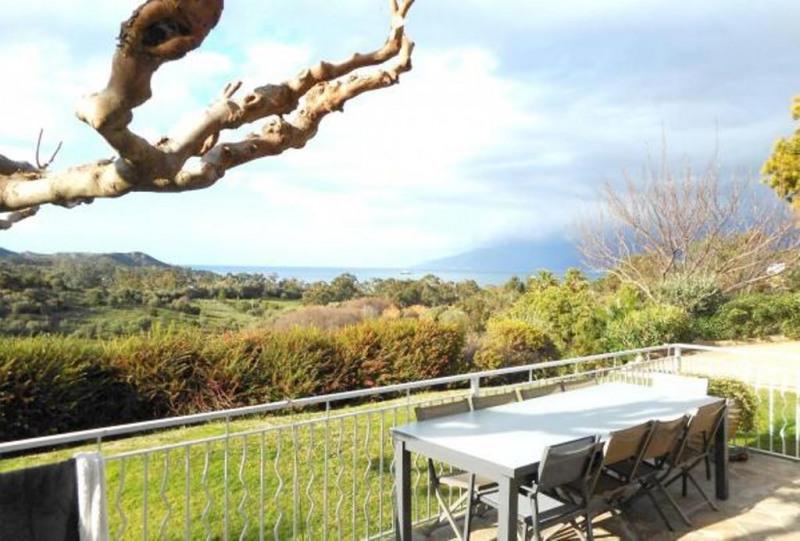Sale house / villa Saint-florent 980000€ - Picture 8