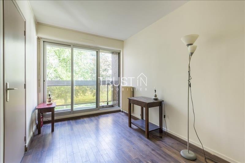 Vente appartement Paris 15ème 454000€ - Photo 6