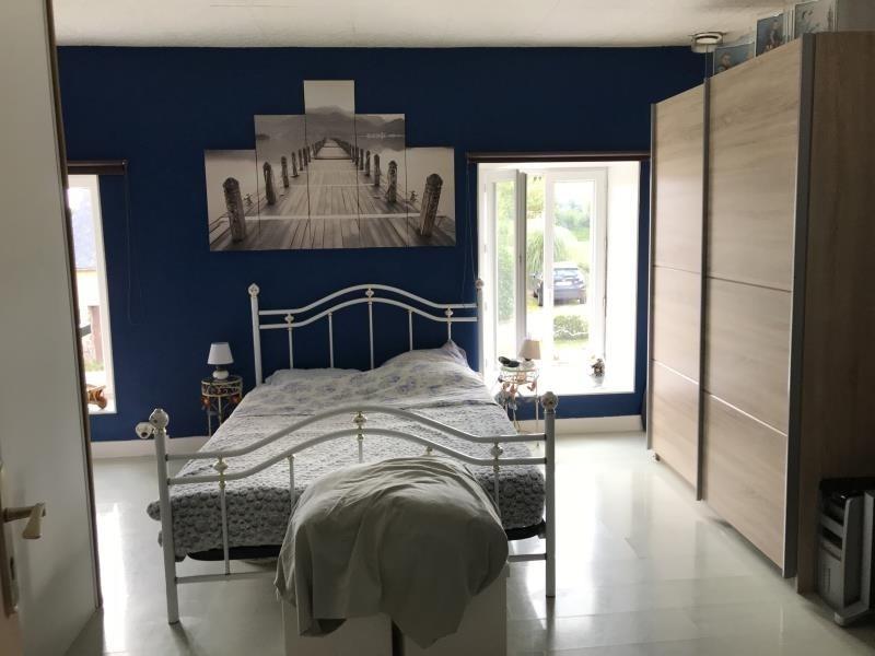 Vente maison / villa St patrice de claids 85350€ - Photo 4