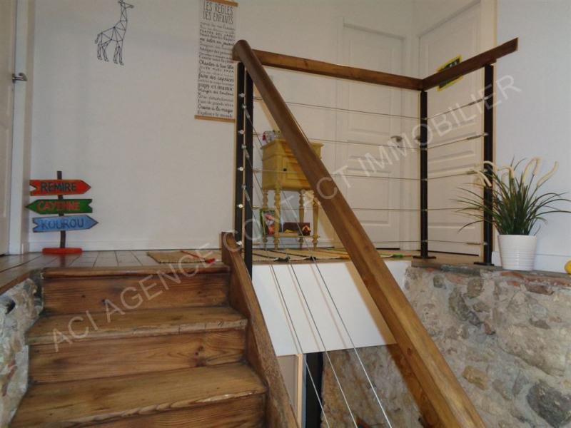Vente de prestige maison / villa Mont de marsan 285000€ - Photo 7