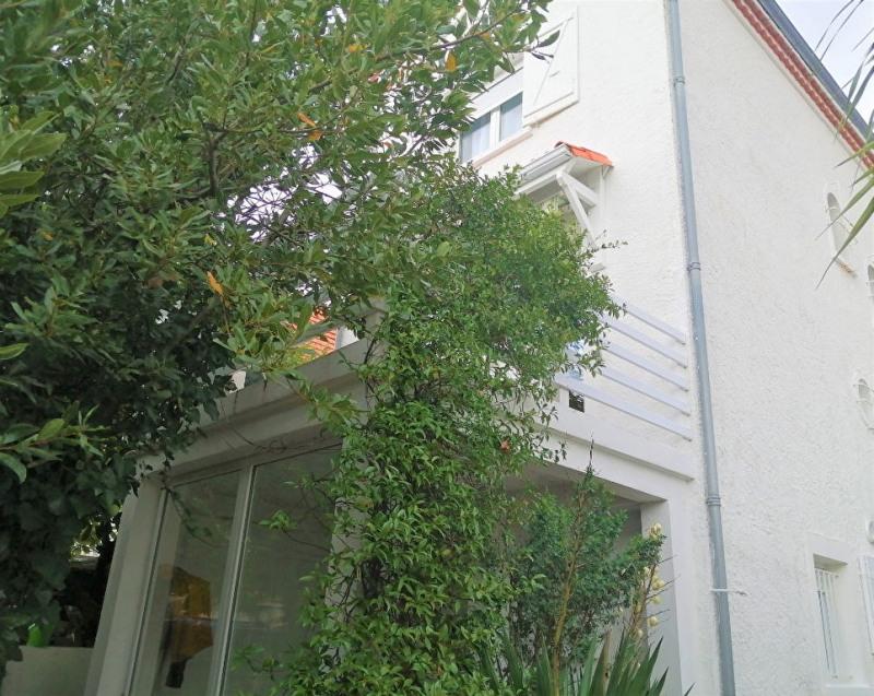 Maison Royan Parc 4 pièces 93 m²