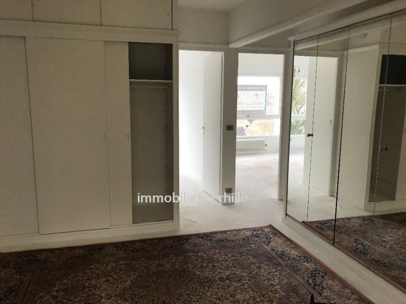 Sale apartment Lambersart 172 000€ - Picture 4
