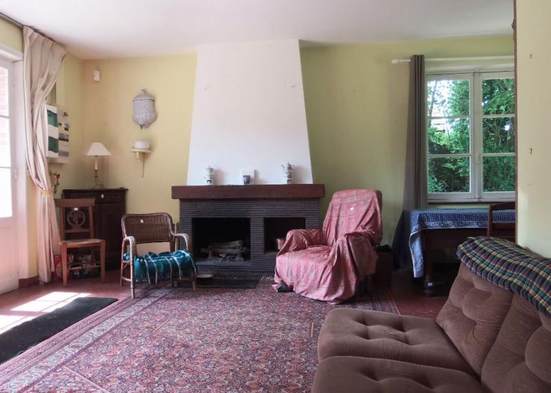Vendita casa Maintenon 245000€ - Fotografia 6