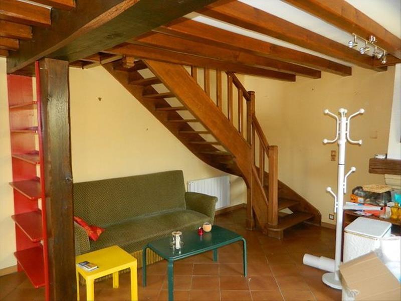 Vendita casa Maintenon 243800€ - Fotografia 4