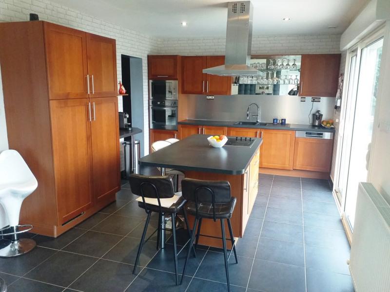 Sale house / villa Prox fléchin 256000€ - Picture 5