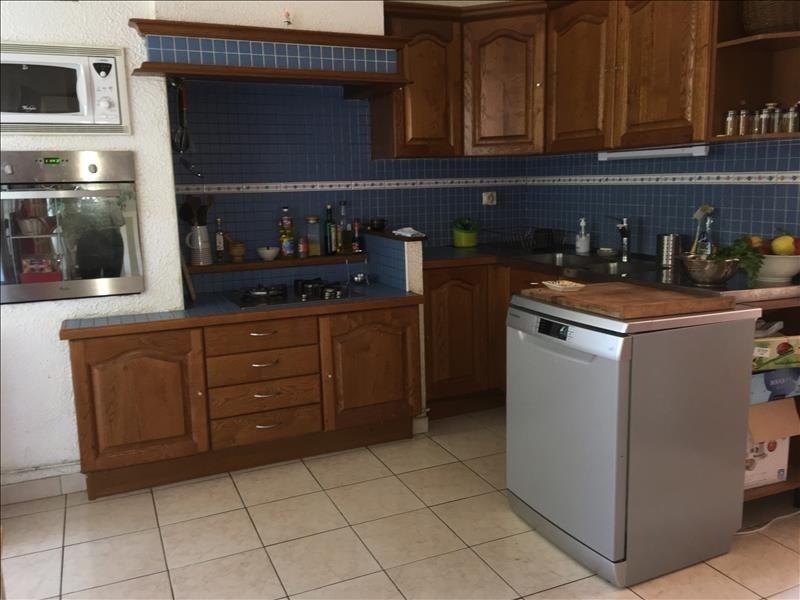 Sale house / villa Perros guirec 291480€ - Picture 3