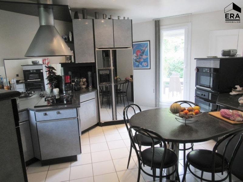 Vente maison / villa Lesigny 490000€ - Photo 3