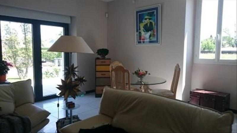 Vente maison / villa Idron lee ousse sendets 299775€ - Photo 3