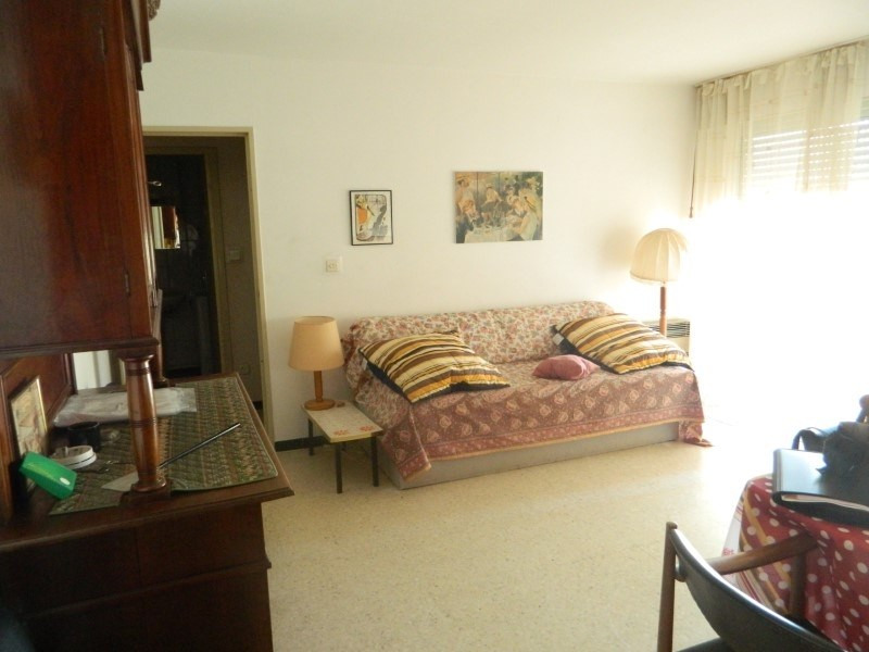 Vente appartement Le lavandou 170 000€ - Photo 3