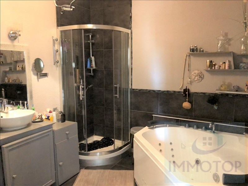 Sale apartment Menton 249 000€ - Picture 11