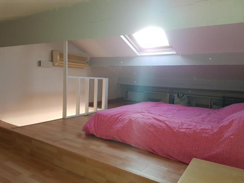 Alquiler  apartamento Luynes 700€ CC - Fotografía 4