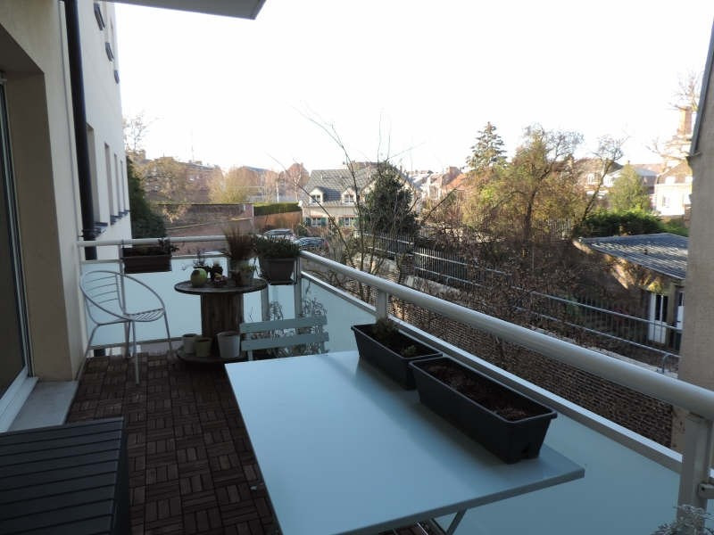 Sale apartment Arras 145000€ - Picture 4