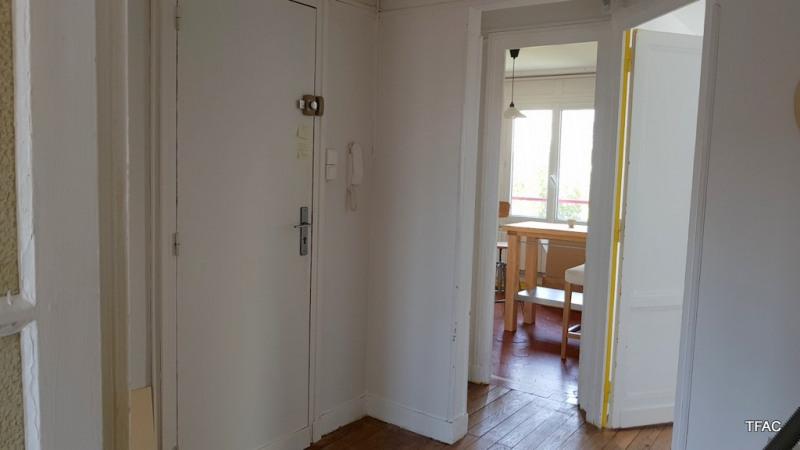 Location appartement Bordeaux 790€ CC - Photo 5