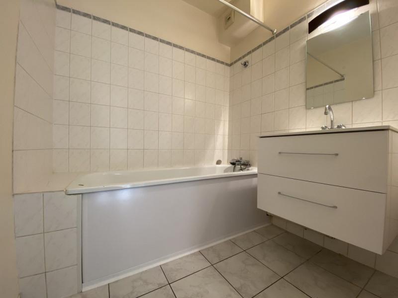 Venta  apartamento Longpont-sur-orge 169000€ - Fotografía 4