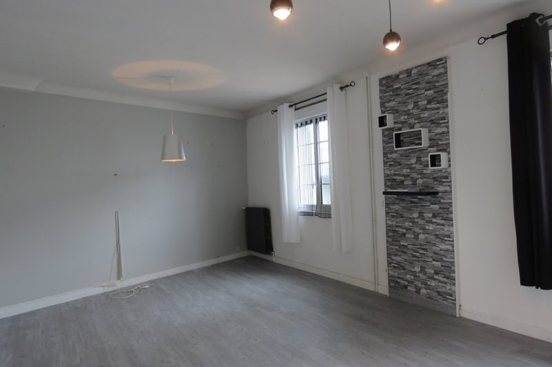 Vente maison / villa Coutances 135000€ - Photo 5