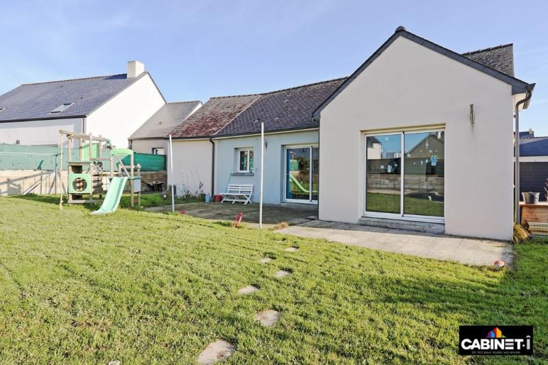 Vente maison / villa Cordemais 279900€ - Photo 2