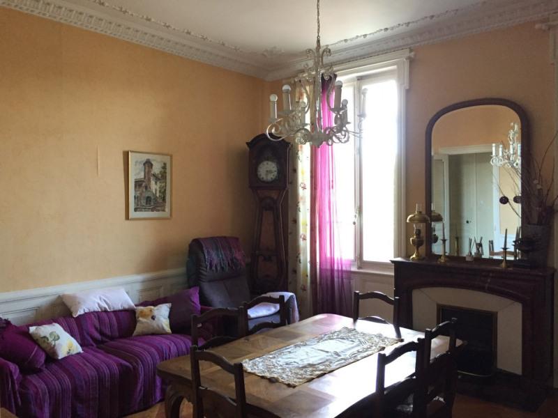 Vente appartement La grand croix 130000€ - Photo 2