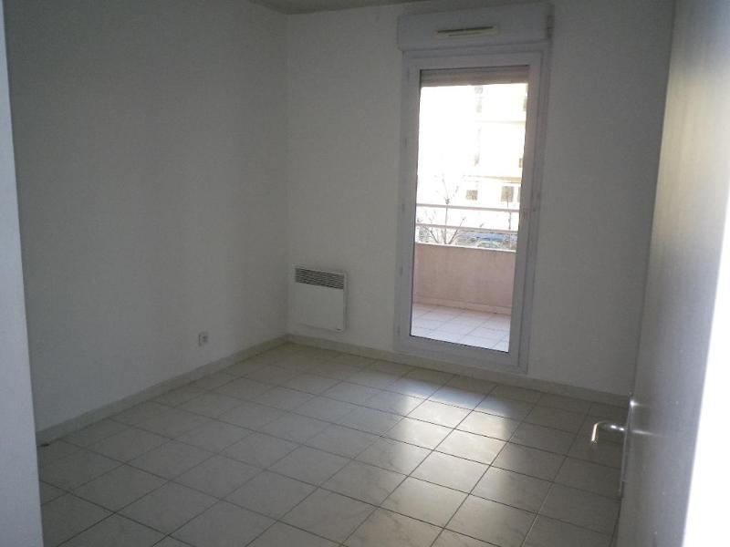 Location appartement Aix en provence 1030€ CC - Photo 4