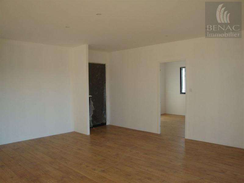 Sale house / villa Albi 240000€ - Picture 9