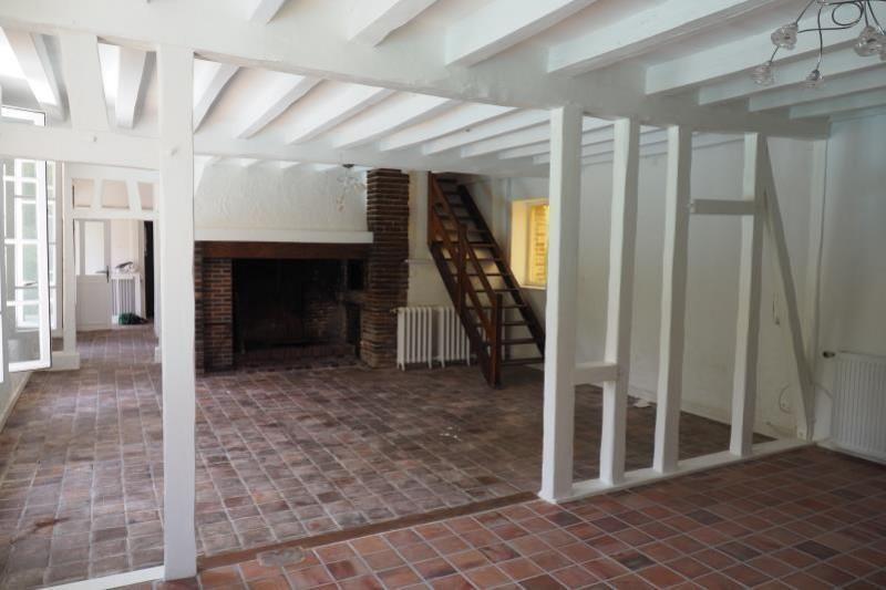 Vente maison / villa Chauchigny 377000€ - Photo 6