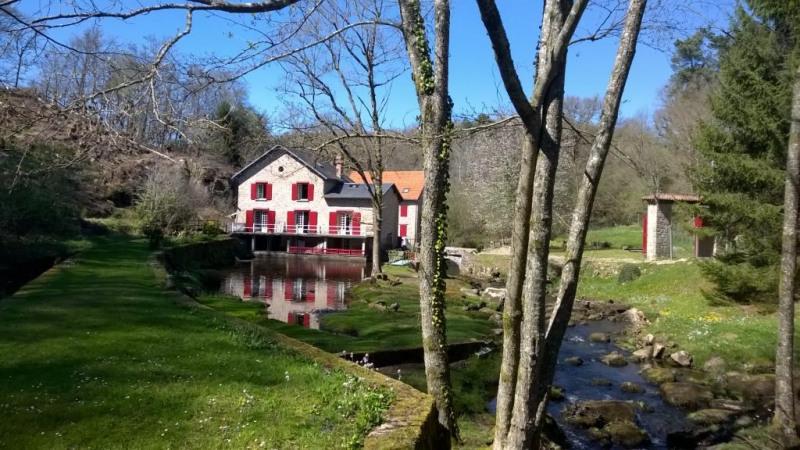 Vente maison / villa Razes 295000€ - Photo 2
