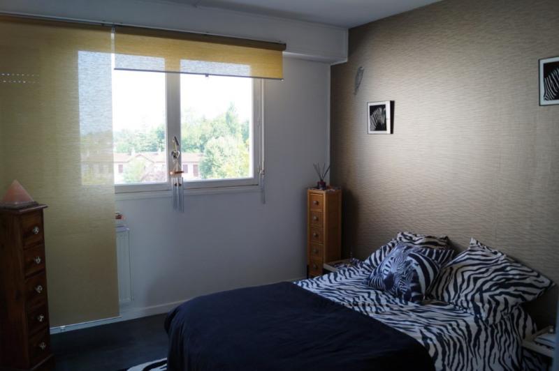 Vente appartement Blanquefort 385000€ - Photo 3