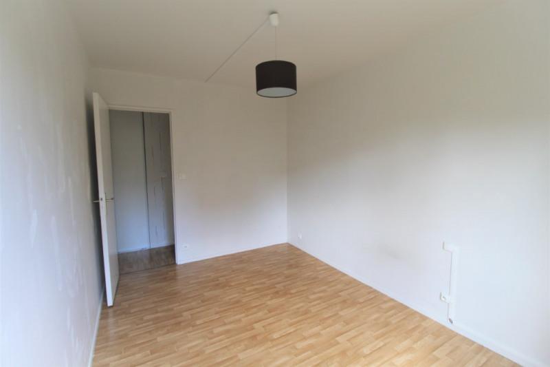 Sale apartment Rouen 92000€ - Picture 4