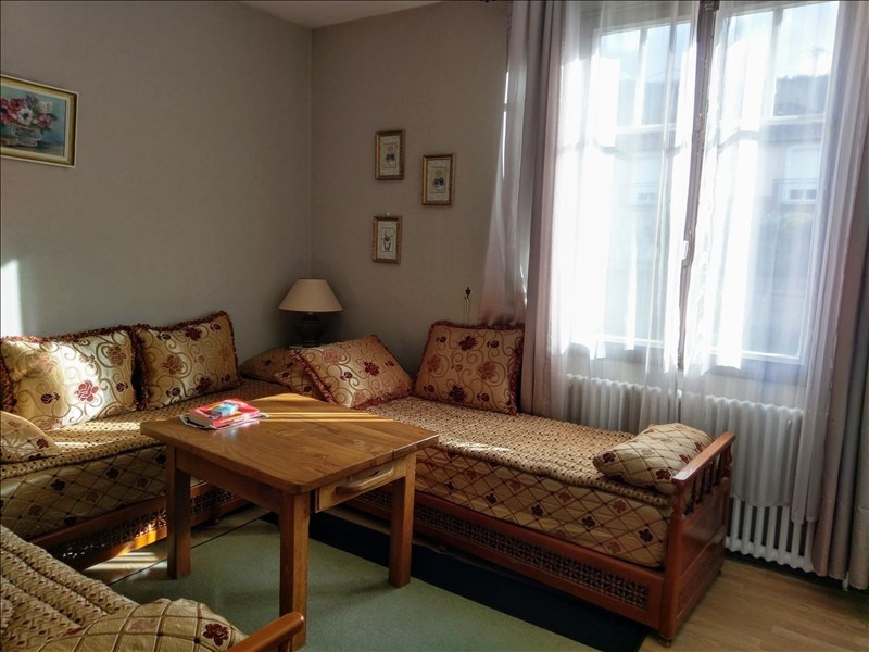 Sale apartment Martignat 168 000€ - Picture 7