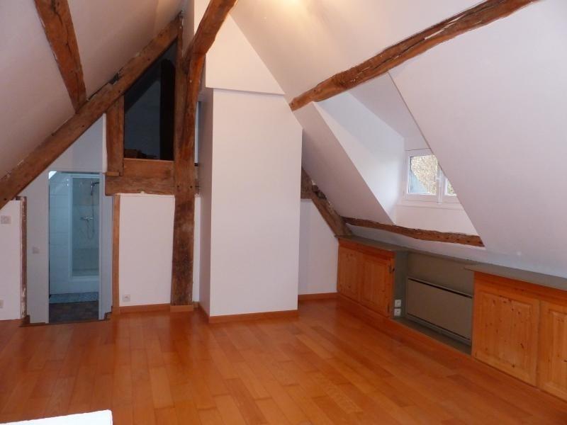 Sale house / villa Orgerus 405000€ - Picture 6